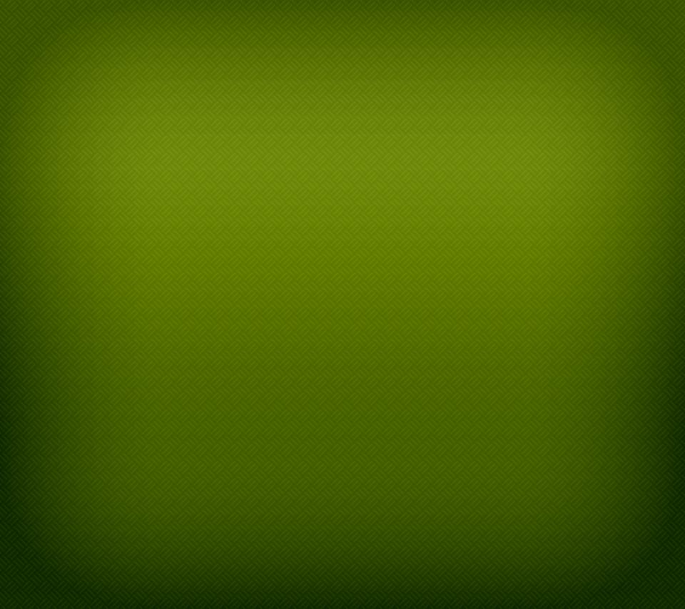 Android Wallpapers › Steven Waller › Full-Stack Developer